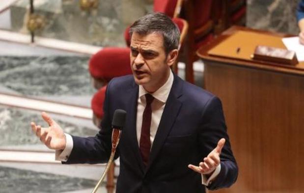 Deux nouveaux décès de médecins en France