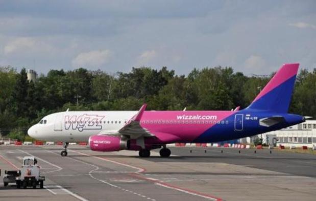 Luchthaven Charleroi krijgt in mei verbinding met Sarajevo