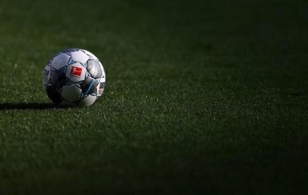 La FIFA autorise un mercato d'été chevauchant la fin de saison