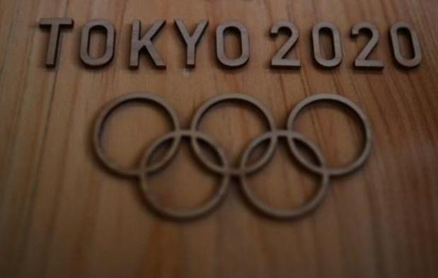 Japan betaalt rekening voor uitstel Olympische Spelen, volgens IOC