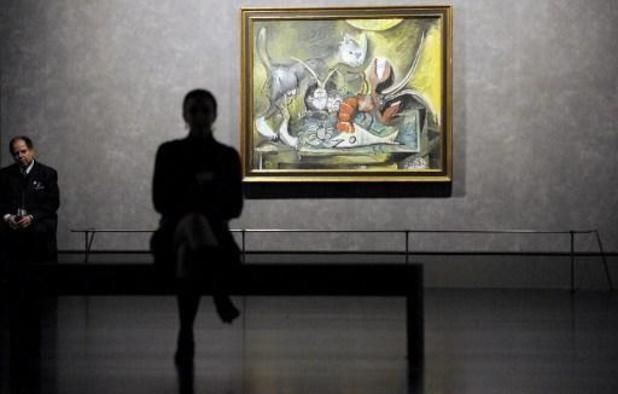 Yper Museum opent tentoonstelling 'POES'