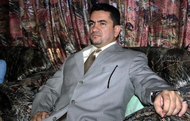 Irak: l'ex-gouverneur de Najaf Adnane Zorfi chargé de former le gouvernement