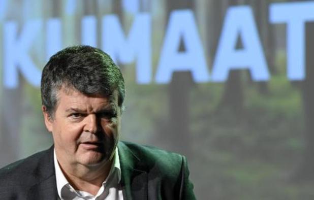 Vlaanderen zet 300 miljoen euro opzij voor energie- en klimaatpact met lokale besturen