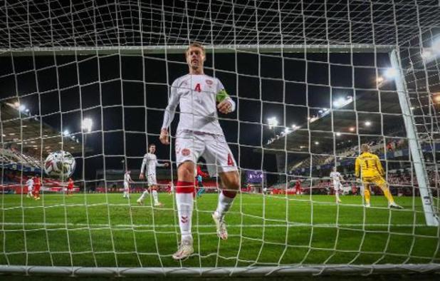 UEFA dekt zich in tegen EK met minder of geen publiek en eventuele verandering van locatie