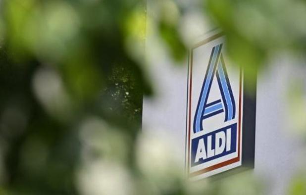 Aldi en Lidl verkorten openingsuren, Colruyt, Delhaize en Albert Heijn niet