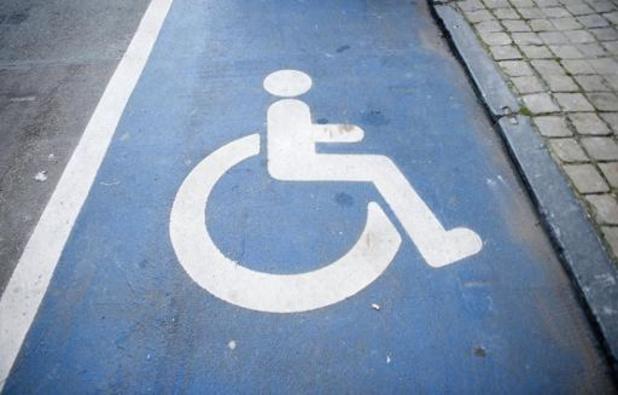 Les sites web publics ne sont pas assez accessibles aux personnes en situation de handicap