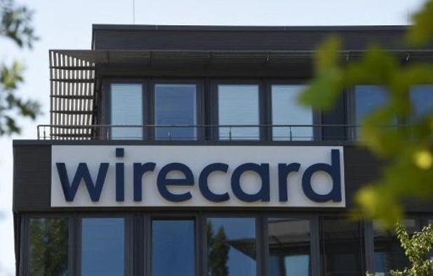 Scandale Wirecard: l'entreprise en voie de démantèlement