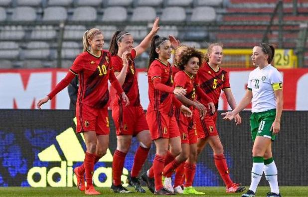 Voetbal Vlaanderen investeert in diversiteit