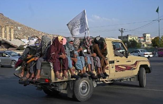 Afghanistan: projet de résolution pour enquêter sur les violations des droits humains
