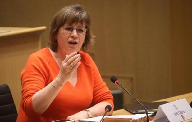 En Wallonie, le cdH appelle à mobiliser les gares et les hôtels pour les sans-abris