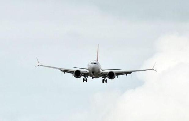 Ook Brazilië verbiedt nu vluchten uit het Verenigd Koninkrijk