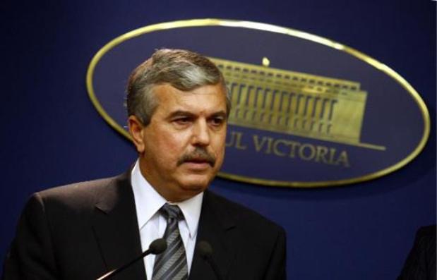 Commission européenne: la Roumanie propose un nouveau candidat après un premier revers