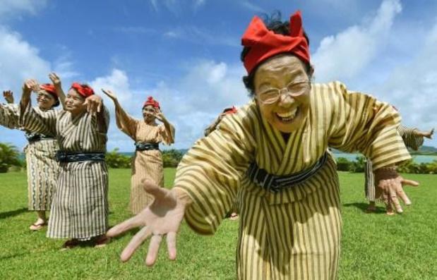 Une campagne internationale dénonce les discriminations contre les personnes âgées