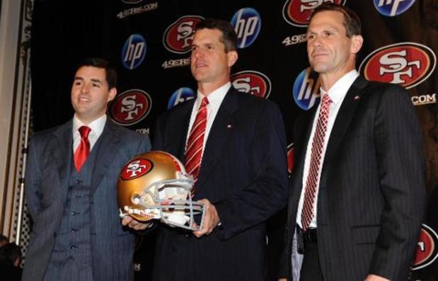 Politiegeweld tegen zwarte Amerikanen - Donatie van NFL-club San Francisco 49ers valt verkeerd