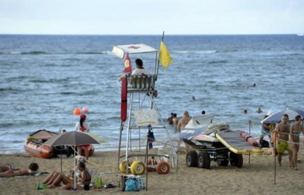 Coronavirus - Tui en Corendon organiseren proefvakantie naar Gran Canaria voor Nederlanders