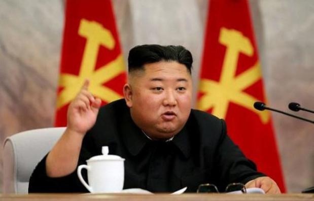 VS waarschuwen voor bankhacking door Noord-Korea