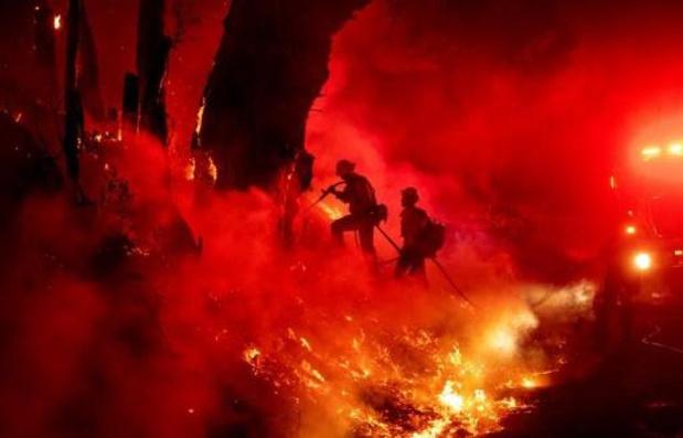 Ouganda: un incendie ravage l'université Makerere, l'une des plus vieilles d'Afrique