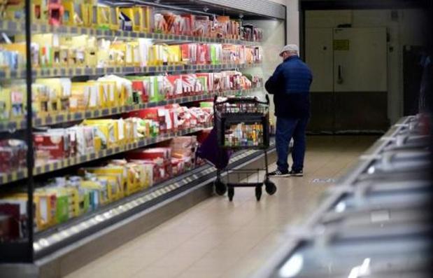 Malgré la crise, le pouvoir d'achat d'une majorité de ménages a progressé