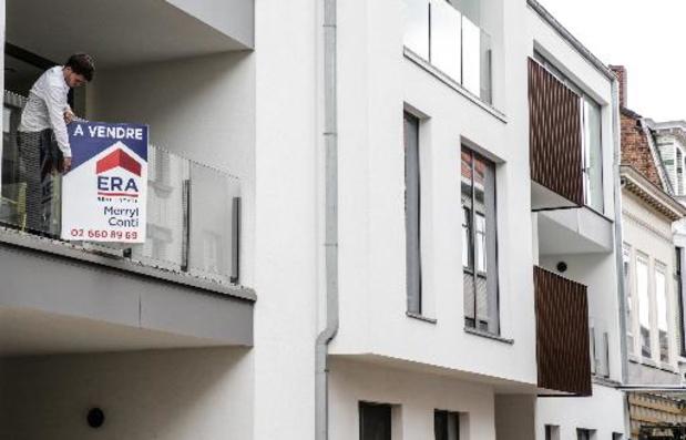 L'accès à la propriété est de plus en plus difficile pour les jeunes