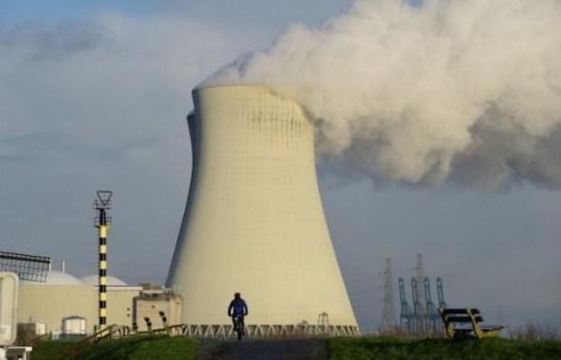 Regering bevestigt kernuitstap, maar kan eind 2021 beslissen twee centrales open te houden