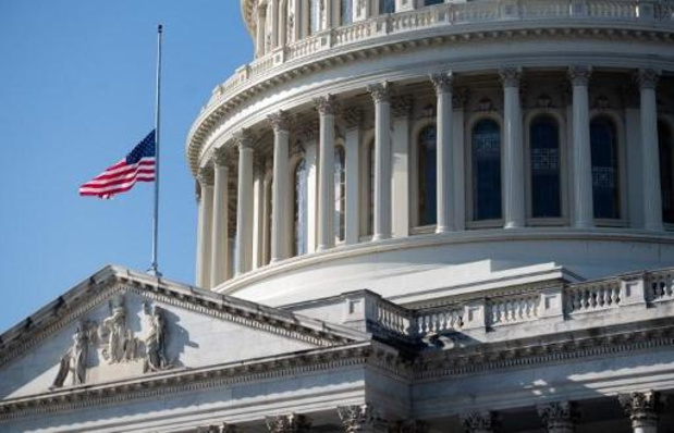 Huis van Afgevaardigden stemt door te gaan met impeachment Trump