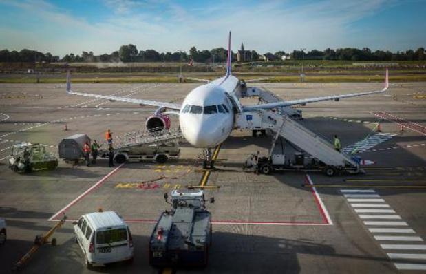 Air Belgium contrainte de reporter la reprise de ses vols vers les Antilles au 15 juillet