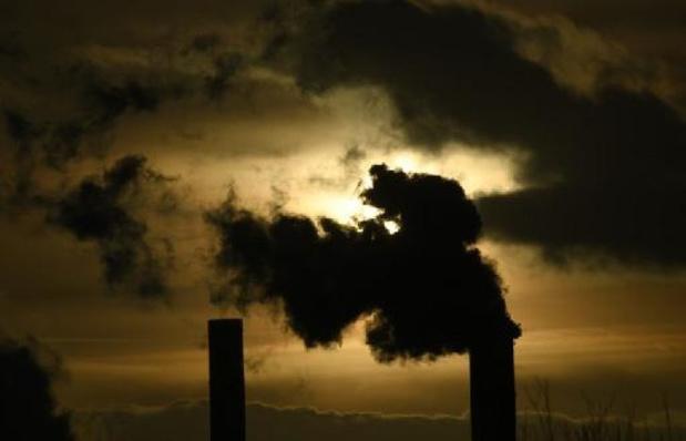Coronavirus - Les émissions du secteur énergétique en baisse dans l'UE mais pas dans le monde