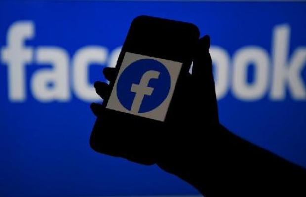 Facebook pas prête de lever le blocus des Talibans