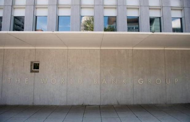 Wereldbank stuurt 35 miljoen dollar naar Afghanistan voor strijd tegen corona