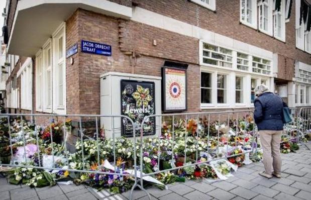 Verdachte van moord op Nederlandse advocaat blijft voorlopig in de cel