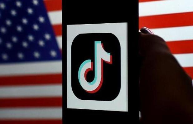 Accord 'très proche' entre TikTok et Oracle, selon Trump
