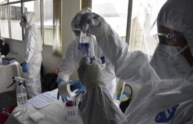 Chiffres falsifiés sur la pandémie en Sicile: démission du responsable de la santé