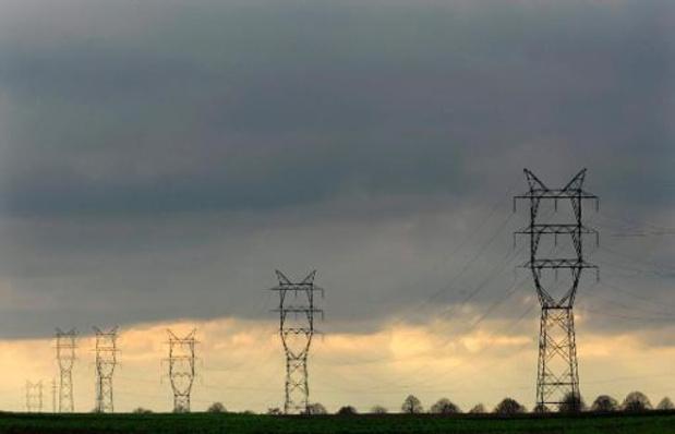 """Energieleverancier Mega """"verrast"""" door onderzoek economische inspectie"""