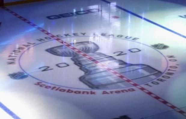 Ijshockeycompetitie NHL stilgelegd uit protest voor dood Jacob Blake