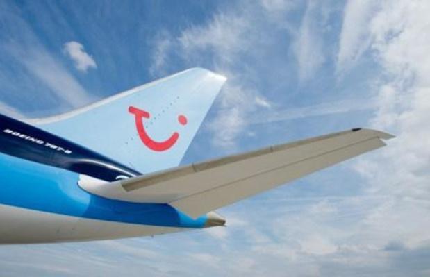 Test Aankoop gaat TUI fly in gebreke stellen