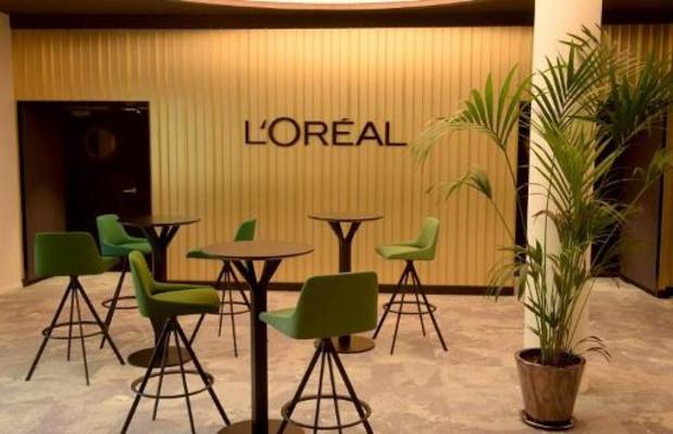 """""""L'Oréal offre un cadeau de nouvel an très désagréable à ses travailleurs"""""""