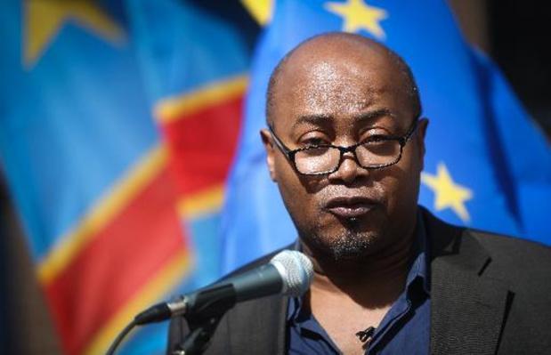 L'un des fils Lumumba refuse le retour des reliques de son père sous Tshisekedi