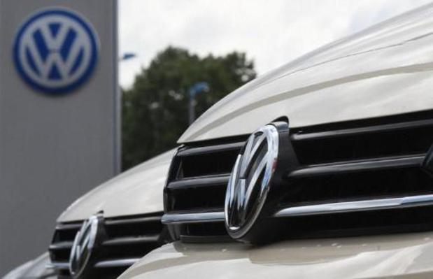Le procès pour fraude contre l'ex-patron de VW reporté de deux mois