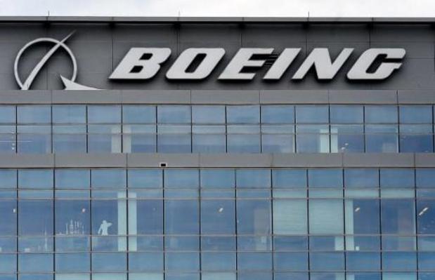 Boeing perd encore plusieurs commandes portant sur une centaine de 737 MAX