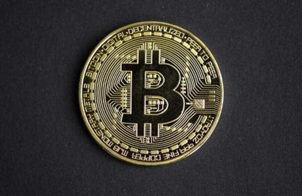 Le bitcoin atteint un nouveau record, près de 20.000 dollars
