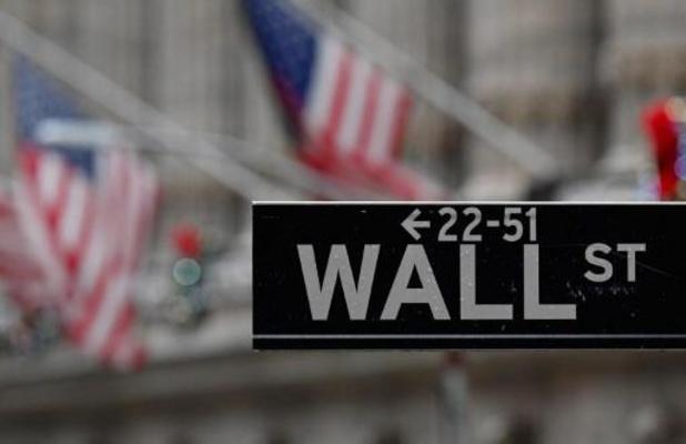 Disney daalt na onverwachte winst op lichtgroen Wall Street