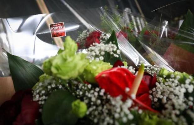 Coronavirus - Floristen voelen zich bedrogen door de regering