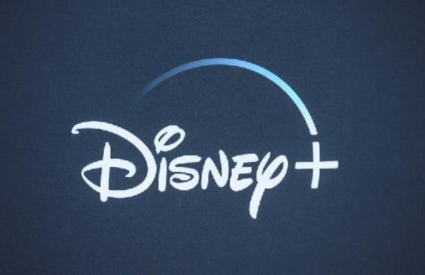 Groei abonnees Disney+ vertraagt