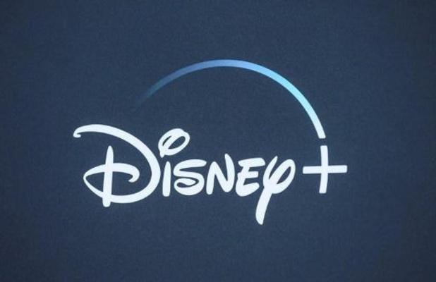 Disney+ kondigt volledige programmatie aan