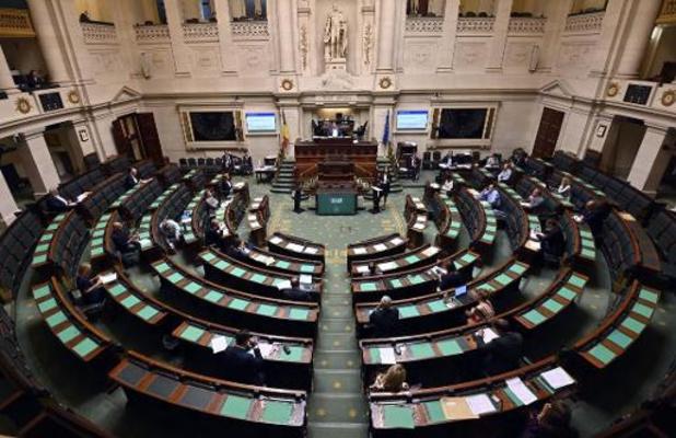 Commissie Gezondheid stemt voorstel voor onderzoekscommissie weg