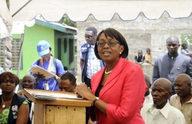 Plus de 10.000 soignants infectés par le Covid-19 en Afrique