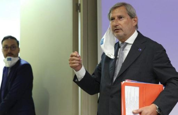 L'UE recourra davantage aux vidéoconférences pour réduire frais et empreinte écologique