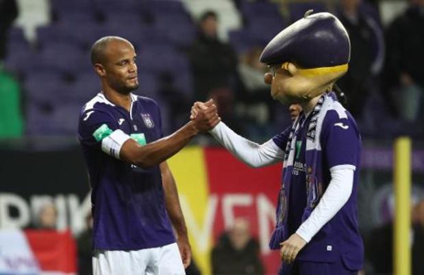 Houdt Anderlecht play-off 1 droom levend in Mechelen?
