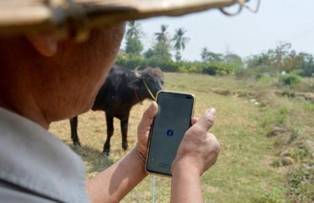 Birmanie: la junte exige de pouvoir surveiller les télécommunications, selon Telenor