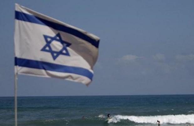 La moitié de la délégation olympique israélienne déjà vaccinée contre le coronavirus